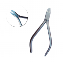 YOUNG LABORATORY PLIER