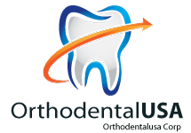 Logo Orthodentalusa